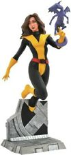 Marvel Premiere Kitty Pryde Statue [New Toy] Statue, Collectible