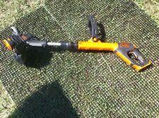 LST522 Black & Decker 20V String Trimmer Edger