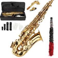 Alto Saxophones for sale | eBay