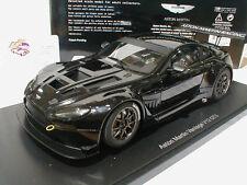Aston Martin Modellautos, - LKWs & -Busse von AUTOart