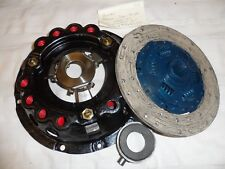 """HUMBER PULLMAN IMPERIAL SNIPE 10"""" BORG BECK CLUTCH KIT 1936-57"""