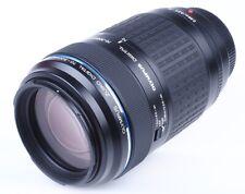 Olympus Zuiko Digital ED 70-300mm 70-300 4.0-5.6 FT E-System Fachhändler *LB180