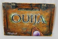 2013 HASBRO MYSTIFYING ORACLE OUIJA BOARD GAME EXCELLENT CONDITION
