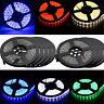 WholeSale RGB 5M 3528 5050 5630 SMD 300LEDs Flexible LED Strip Light 12V Bright