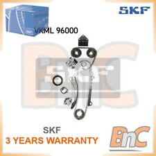 GENUINE SKF HEAVY DUTY TIMING CHAIN KIT FOR SUZUKI