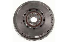 VALEO Kit de embrague + volante motor para LANCIA LYBRA ALFA ROMEO 145 156 146