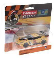 Carrera Go!!! 64032 Chevrolet Corvette C7R