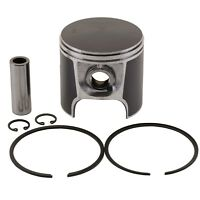 SeaDoo Piston and Ring 587 SP SPI GT GTS XP 420886270 1988 1989 1990 1991 1992
