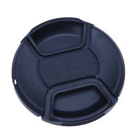 67 mm Lens Cap Protective Cover New E7I4