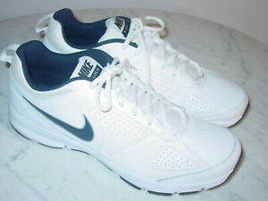 Nike T Lite In Men's Athletic Shoes for sale | eBay