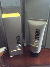 MKMen® Advanced Facial Hydrator Sunscreen Broad Spectrum SPF 30