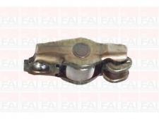 Kipphebel, Motorsteuerung für Motorsteuerung FAI AutoParts R556S