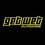 GetWetOutdoors