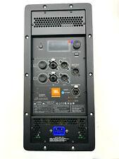 JBL SRX 815P AMP ASSY 5069592X