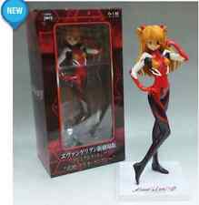 EVANGELION 3.0 YOU CAN (NOT) REDO PM FIGURE ASUKA LANGLEY SEGA