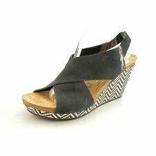 a0a53209cefe DKNY Wedge Shoes for Women for sale
