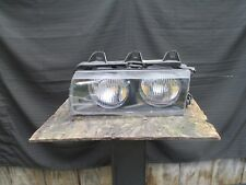 96 97 98 BMW 325i left side headlight lamp 96-98 LH
