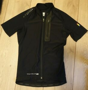 Look Excellence Short Sleeve Jersey