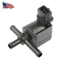 058906283C N75 Turbo Boost Control Solenoid Valve For VW Golf Jetta Audi A4 1.8T