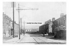 rp15745 - Blackburn Road , Oswaldtwistle , Lancashire - photo 6x4