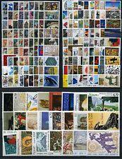 TABLEAUX MUSEE IMAGINAIRE 1961/2001 à PRIX CHOC ! -72%