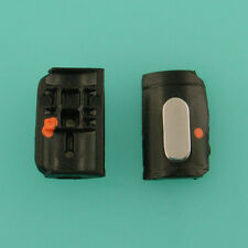 New Silent Mute Switch Button Key Keypad Replacement For iPhone 3G 3GS Black