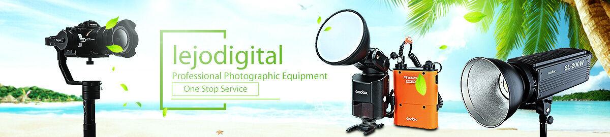 INSSTRO C1 RGB LED luce a colori Fotocamera//Videocamera Video luce pannello 1544lux