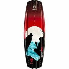 O'Brien Water Sports Spark + Access Wakeboard