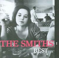 THE SMITHS - THE BEST OF THE SMITHS, VOL. 1 USED - VERY GOOD CD
