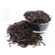 Darjeeling Tea (SECOND FLUSH) JUNGPANA FTGFOP I IMUSCATEL  250 gms  HERBAL EDH