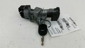 Ignition Switch Electric Switch Only Fits 01-19 ESCAPE