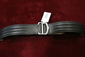 CARTIER Roadster Genuine Leather Band KD68JS79