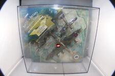 Corgi Diecast Aircraft & Spacecraft with Unopened Box