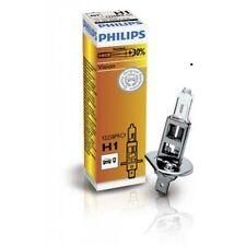 PHILIPS 12258PRC1 Glühlampe, Nebelscheinwerfer Vision