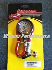 Go Kart Racing Stock Car Auto Racing Longacre Air Gauge #LON52034 Tire Tool