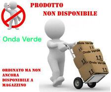 GOMME PNEUMATICI ECOLOGICI RICOSTRUITI DI QUALITA ITALIANA 135/80 R13 greentyers