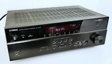 Yamaha RX-V473 - AV Receiver - HDMI - Fully Tested and Working