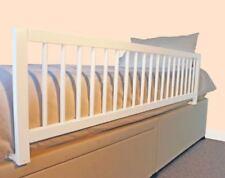 Articles de maison blancs en bois pour le monde de l'enfant, pour chambre d'enfant