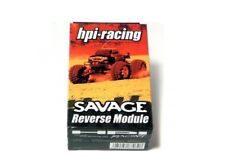 HPI Racing (#87032) Reverse Module (SAVAGE) (Discountinued) 1/8 rc car