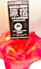 HARAJUKU LOVERS BABY .33 OZ PERFUME FRAGRANCE SPRAY BY GWEN STEFANI