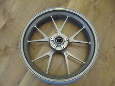 Ducati 1098R Genuine Front Wheel. NEW ..Rare !!