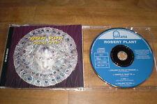 Robert Plant - Calling To You Maxi CD
