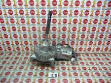 07 08 09 PONTIAC TORRENT POWER STEERING COLUMN PUMP W/ MOTOR 15905861 OEM