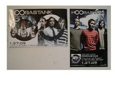 Hoobastank Poster Promo For(n)ever Fornever For