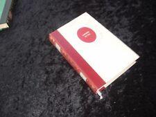 L'HOMME DE FER par Paul FEVAL - Editions de l'Erable 1967