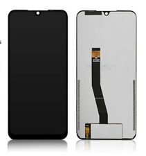 Per  Umi UMIDIGI A7 PRO Digitizer touch screen Glass + LCD Display Assembly