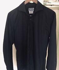 Berto Lucci-Men's Shirt