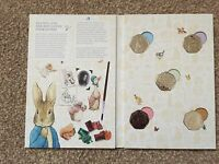 2016 Beatrix Potters 50p Coin Album - IN HAND WITH ALL 5 NEW COINS - Inc JEMIMA