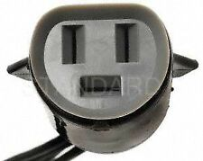 Standard Motor Products S629 Ignition Control Connector(Fits: Hornet)