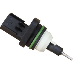 SC105 Vehicle Speed Sensor FITS Chrysler Dodge Jeep Plymouth 1993-1997